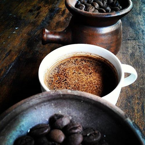 Kopi Kopihitam ADUK Coffeetime Morningcoffee Coffeemorning Blackcoffee Indonesiancoffee Kopiin FilosofiKopi Kopidonesia Seruputkopi Ngopiyuk Ngopicantik Ngopi Ngopidulu Indonesiancoffee Fotokopi Lovecoffee Pecintakopi Nightcoffee Asiancoffee Kopiasia Worldcoffee Bestcoffee