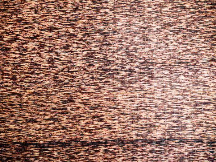 Texture of mat Backgrounds Full Frame Textured  Pattern No People Brown Material Textile Close-up Colored Background Wood - Material Abstract Rough Fabricate Weaving Interlace Pallet