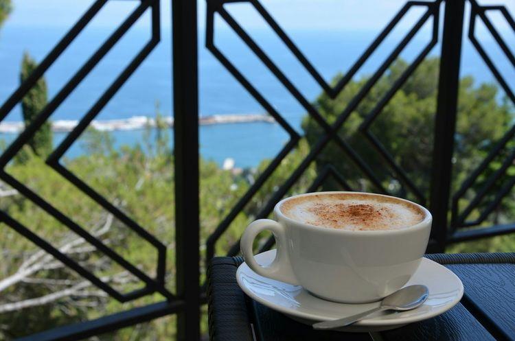 Dinners Koffie Koffe Koffee Coffee Summerdays