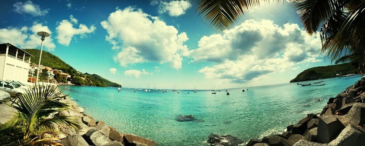 Sea Landscape Beachphotography ¡Awesomeness!