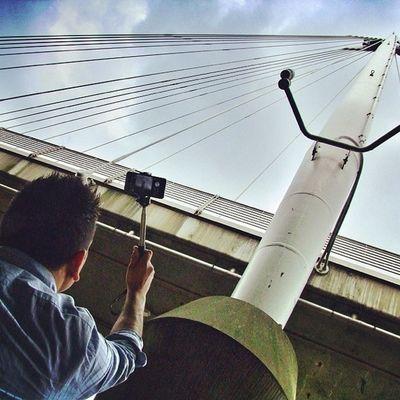 London photowalk IPSAngle Instagramers London EyeEm Best Shots
