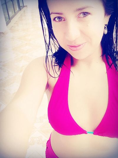 LoveMe Beautiful Cute Swimming Pool