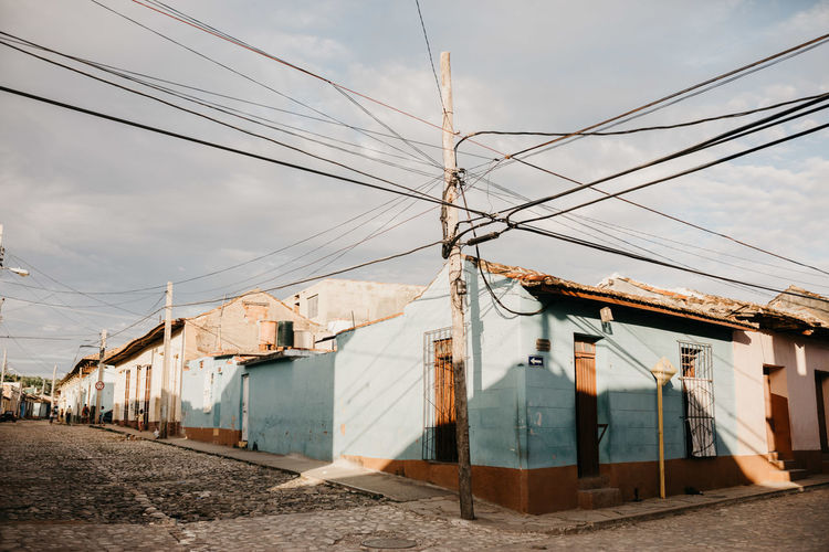 Colors Cuba Freedom Happiness Houses Rooftop Streets Strolling Travel Vacations View Wanderlust Woman Adventure Carribean Enjoying Life Girl Streetstyle Stroll Tourism Toursits Travel Destinations Trinidad, Cuba Wander Woman Portrait