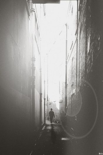 Somewhere in Lincoln AMPt_community NEM Submissions App'd Street Photography Frame It!