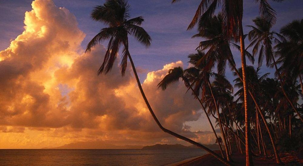 Beautiful Hawai'i Nei <3