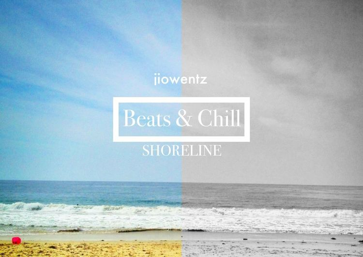 Beats & Chill