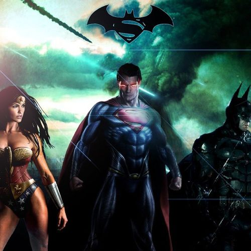 Coming_Soon The_Dawn_of_Justice