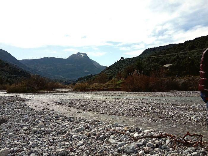 River View Trip