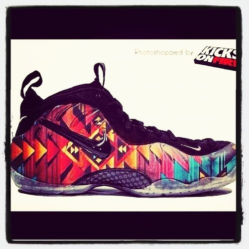 I Ordered These