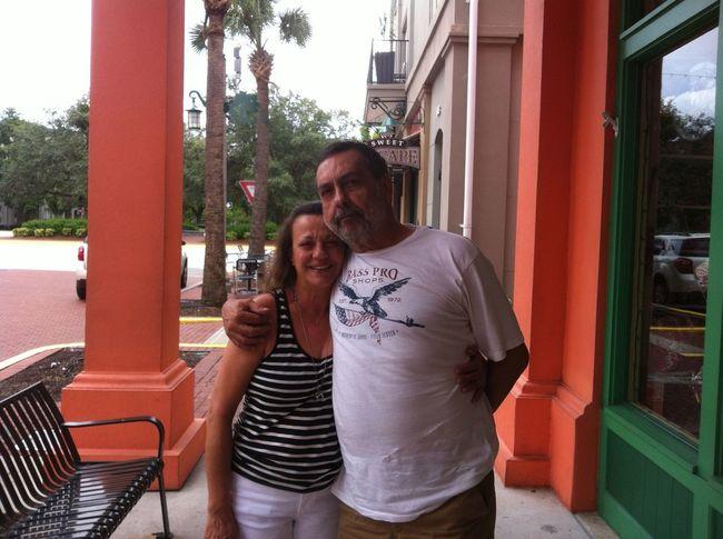 ORLANDO EyeEm EyeEm Best Shots EyeEmBestPics Food Fun Kissimmee Orlando Photo Resort Taking Photos Travel Traveling Vacations