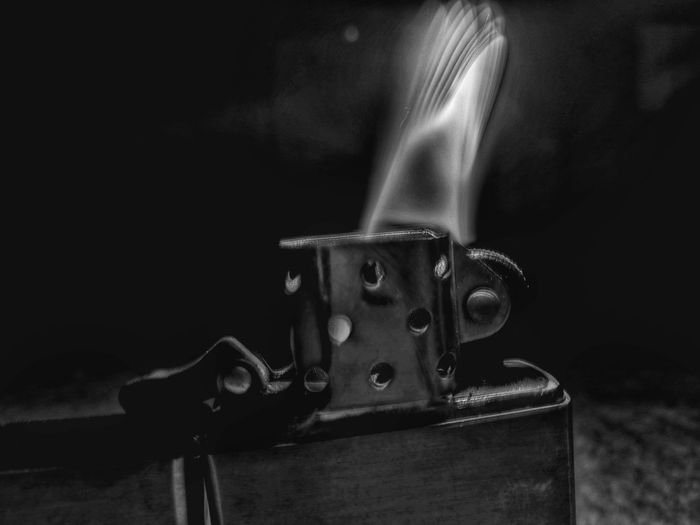 Metal Black And White Monocrome. Monochrome Photography Monocrome Black And White Backgrounds Close-up Zippolighter Zippocollection Zippos ZippO☺👏😉 Zippo Lighter Zippo🔥 Zippo Zippo Love Zippolighters Zippooo