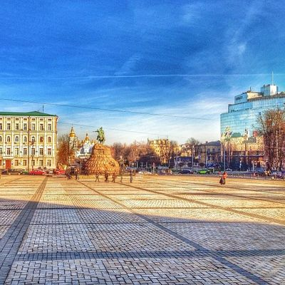 #hdr #hdr_pics #hdr_house #kyiv_sky #sky #all_ukraine #ukraine_hdr #iguides_photo #in_ukr #instago #ig_russia #igukraine #igs_photos #instagood_ua #insta_ukraine #ua_iphoneography #kiev_ig #kievblog #insta_kiev #ukraine_art #insta_kyiv #iphonesia #айфоног Kievblog Igerskiev Ukraine_art Beautiful Insta_kyiv Sky Kyiv_sky HDR Insta_kiev айфонография Kiev_ig Amazing Hdr_house Iphoneonly All_ukraine Iphonesia Ukraine_hdr In_ukr Instago Ig_russia Hdr_pics Iguides_photo Igs_photos Insta_ukraine Ua_iphoneography Igukraine Real_ukraine Instagood_ua