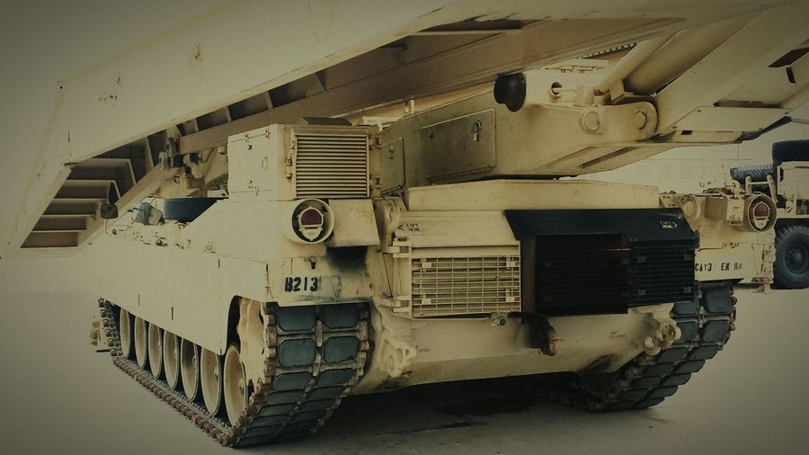 Military Tanks Tracks Wolverines Military Life Army Metal Us Military Army Style Army Hooah!!! Army Strong Militar Us Army