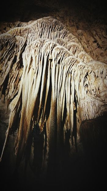 Beauty In Nature Nature Cave Carlsbad Caverns National Park CarlsbadCaverns