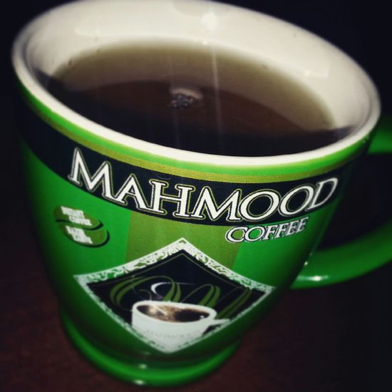 Green Tea Tea Cup Evening Photography By My Cam
