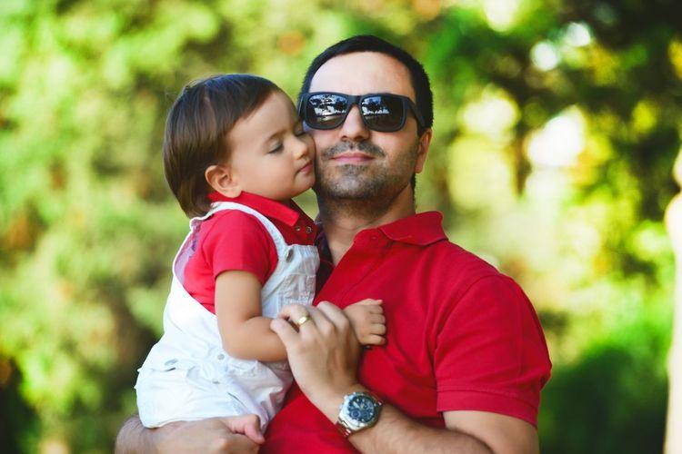 Baby ❤ Baby Babyphotography Child Childphotography Kids Kidsphotography