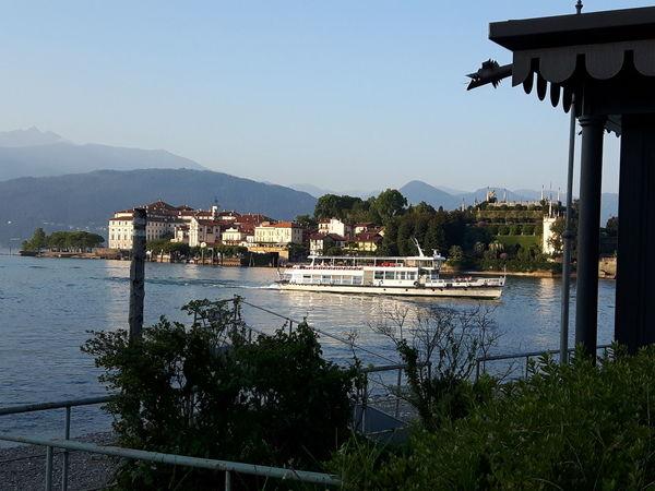 Stresa Stresa Italy Lago Maggiore, Italy Lago Italia