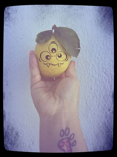 Hii Lemon 🍋 Cute Crazy Playing With Filters Playing With Effects Playing With Apps  😝 Good Morming my sweet hearts 😘🤗 Friends ❤ Have A Nice Day♥ Edit By Me 🍃TinkerVanny🍃 Tinkervanny
