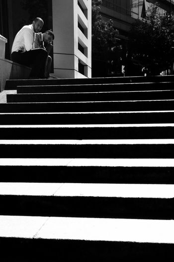Blackandwhite IPhoneography Streetphotography Stripetography  Stripes.