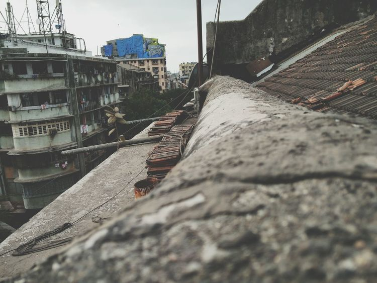 Mumbai is one place where you get to see unnumbered different things. Mobilephotography Eyeempic EyeEm Gallery