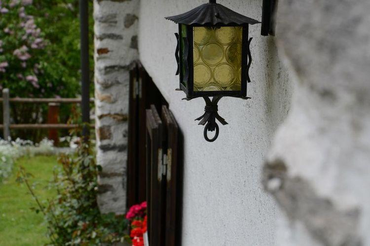 Hello World Enjoying Life Nature Travel Switzerland World Oldthings Oldbeautyfulhouse