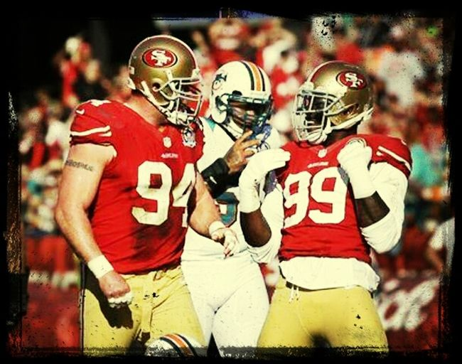 lets get these boys on the field!! THE Smith Brothers ♥♥