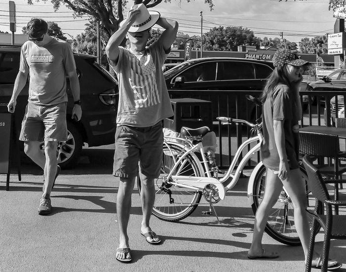 Black & White Black And White Black And White Photography IPhone Photography IPhoneography Street Photography Streetphoto_bw Streetphotography
