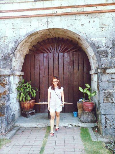 Follow Me EyeEm Best Shots Nostalgic Place Eyeem Philippines First Eyeem Photo Instagram Cebu City Pinay Eyeem Cebu