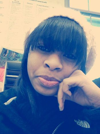 Coolinq In Class