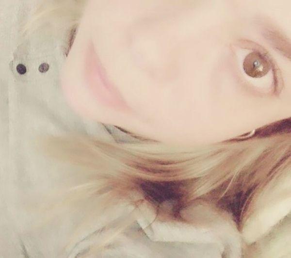 Selfie ✌ Selfportrait Self Portrait ThatsMe