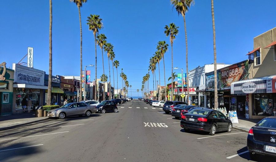 Car City Street Mode Of Transport Street Transportation City Architecture
