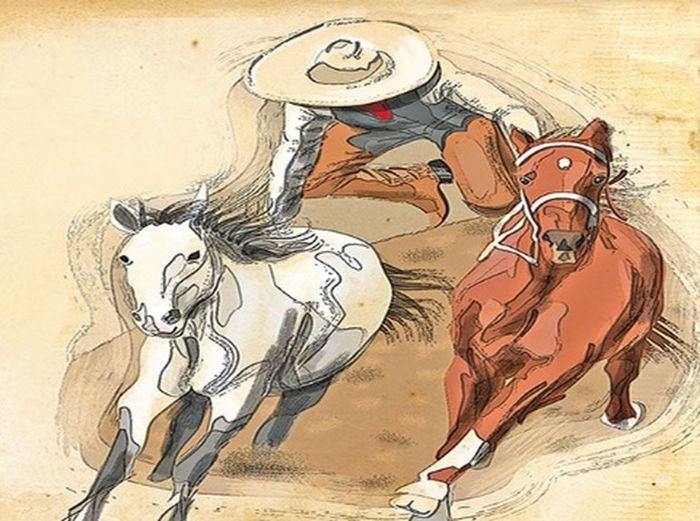 Guadalajara Jalisco Mexicanart Love My Culture Honor Y Cultura 14 De Septiembre Dia Del Charro
