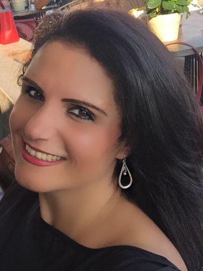 MyPhotography Selfie ✌ Selfportrait Hair EyeEm Best Shots Yasemin Smile