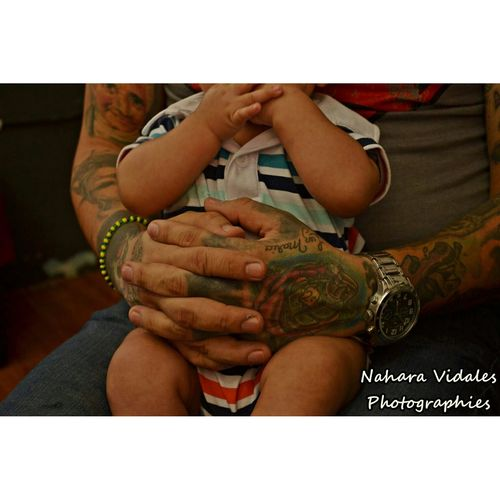 Taking Photos Hello World Photographer Photos Veracruz Photography NikPhotoGRaphy Mexico Photoart Colours Tattoos Photoshoot Father & Son Lovephotography  Proyecto Fotografico Nodiscrimination Armas's Tattoo