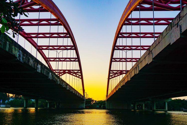 Ong Lon Bridge