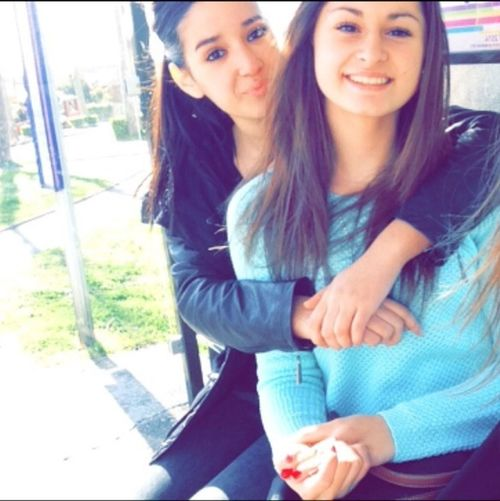 Friendship. ♡   Smile Darling My Love The Best