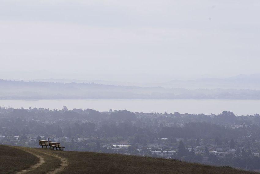 D5500 Landscape Santa Cruz