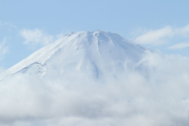 Mountfuji Snowcapped Mountain Japanese Culture Nature Travel Photography Mountains Hakone Japan Photography Hiking