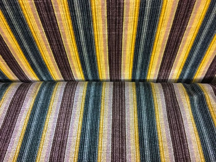 Zooooommm in... Pattern Backgrounds Full Frame No People Close-up Yellow Getting Inspired Exceptional Photographs Abstract Eyeem Market Pattern Pieces Fresh On Market 2017