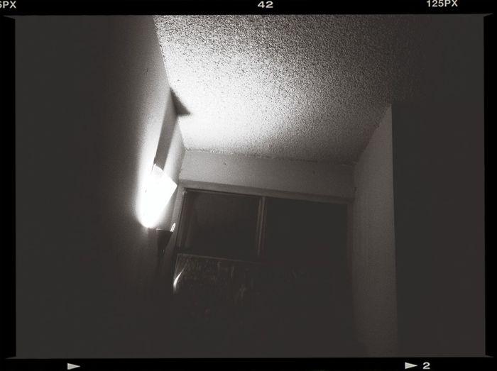 Sleep Nigth  Lamp Relaxing