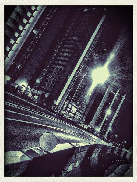 Streetphotography HDR EyeEm Best Shots Blackandwhite