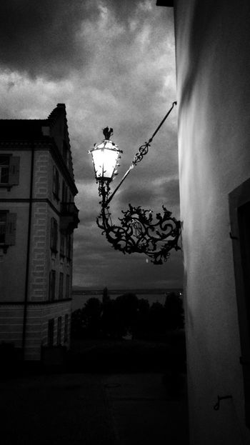 Black&white Fortheloveofblackandwhite No People Lightandshadow Bw_collection Darkness And Light Eye4black&white  Building Exterior Bodensee <3 Blackandwhite Blackandwhite Photography Eye4black&white