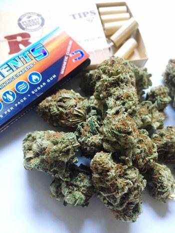 Mmjpatient MMJ PHOTOGRAPHY 420 WeedPorn Urban Lifestyle Thc Marijuana