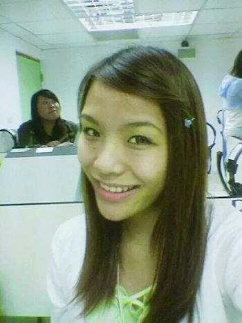 College 20yearsold Throwback MissHer