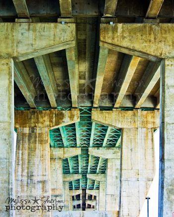 Florida Architecture Bridge Travel On The Road Roadtrip Eye4photography  Cityscapes