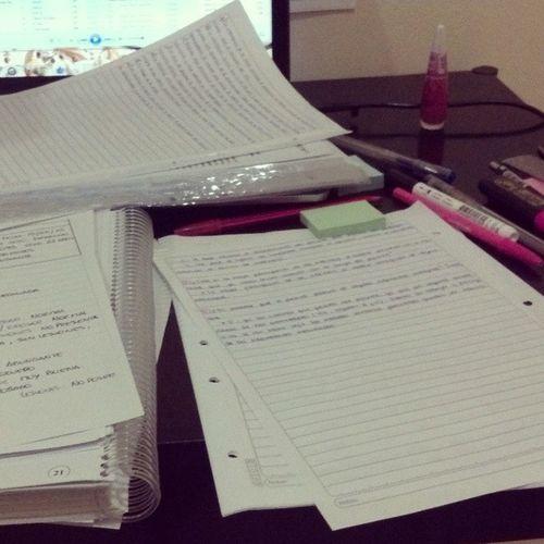 Esto me pasa por no haber hecho la tarea antes jaja Informe Fisiologia