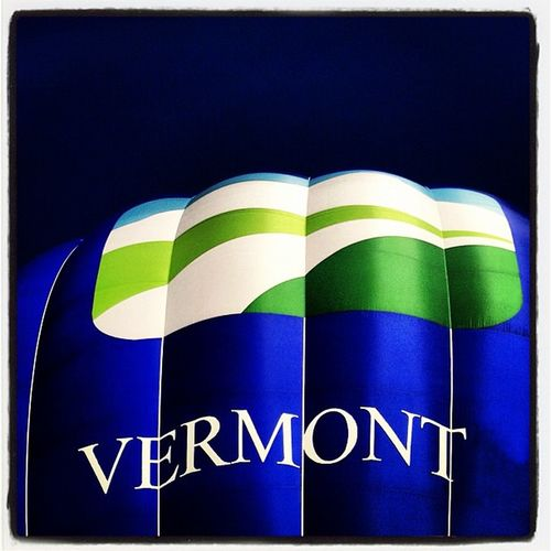 Vermont. I Love #VT! Vt Ilovevermont Btv Best_state Fun Hotair Vt_scenery Balloon Vermont_scenery Iphoneonly 802 Photooftheday Miltonvt Picoftheday Igharjit Vermont Vermontbyvermonters Vt_scene Vermont_scene Instamood Igvermont Bestoftheday Igvt Instagood Greenmountain Webstagram Instagramjit Hotairballoon