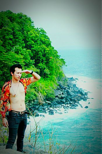 The best place i ever see in indonesia Sabang Indonesia_photography Asuszenfone5 AsusZenfone5Photography Urban Nature Pulauweh INDONESIA