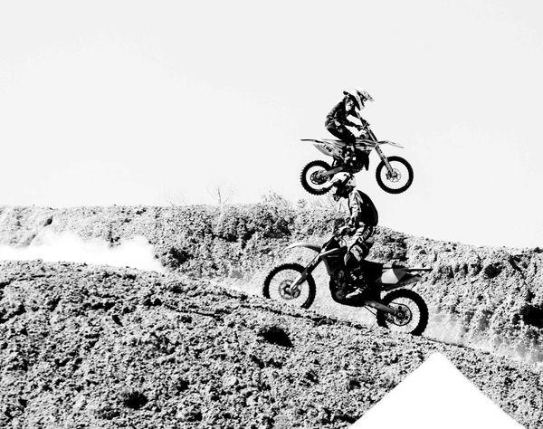 Bw Motocross Race Extreme Jump Mx  Sx Suzuki Honda Fox Thormx Thor  Sport Motorcycle Rivals