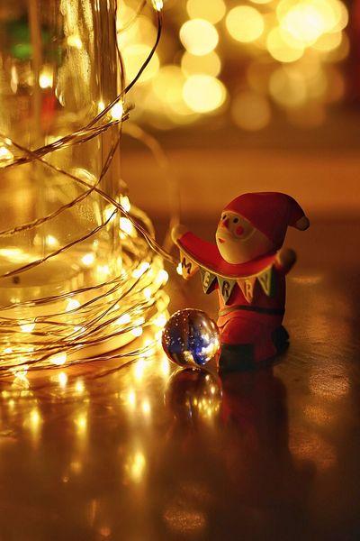 ✨✨メリークリスマス✨✨ Christmas サンタクロース